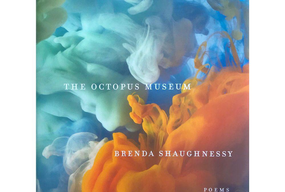 Octopus Museum