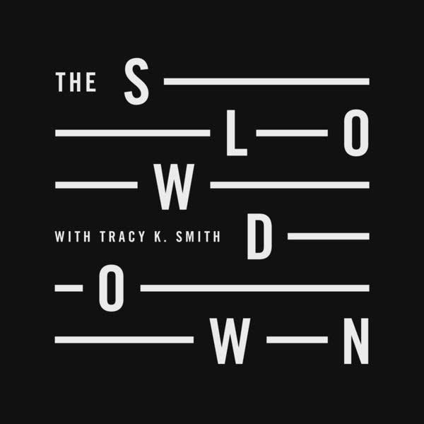 The Slowdown Show