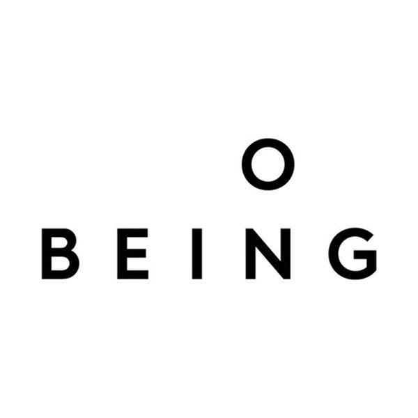 Resource Podcast OnBeing