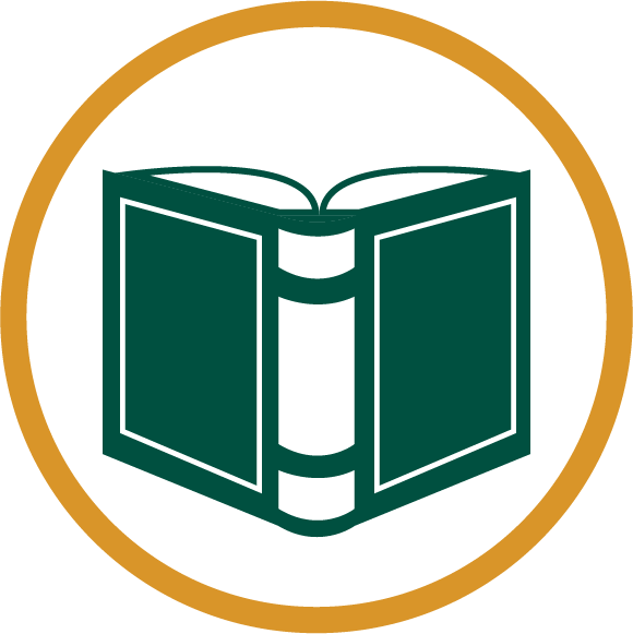 SPOT Reading List