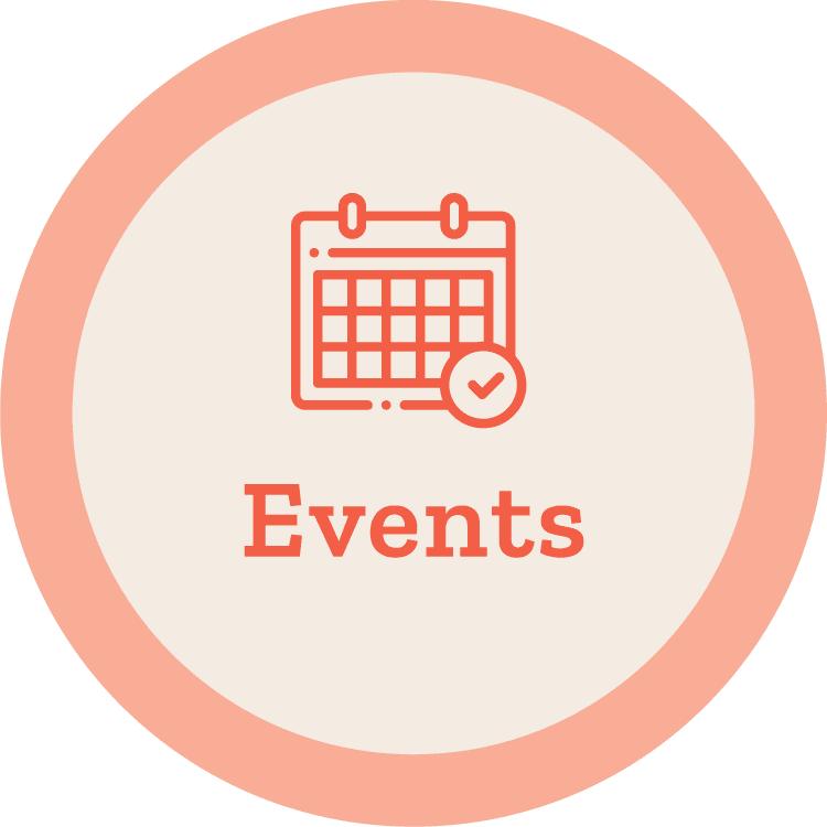 Spot Resources Events