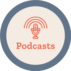 Spot of Poetry Resources Podcasts