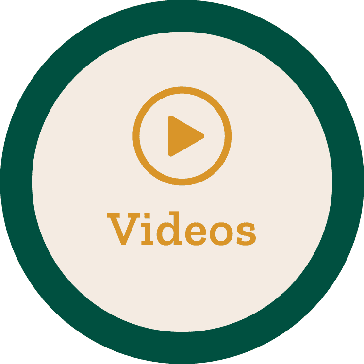Spot of Poetry Resources Videos