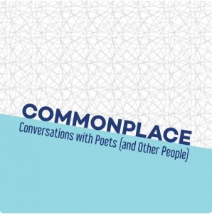 Commonplace podcast