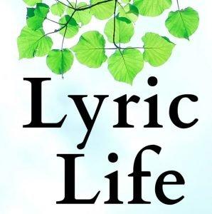 Lyric Life Podcast