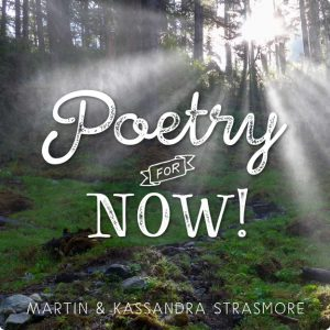 Poetry for Now Podcast
