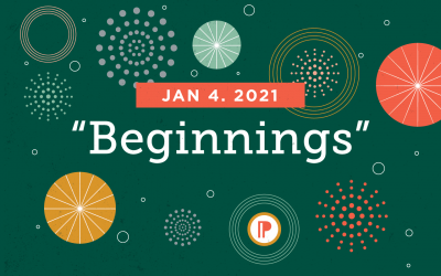 010: Beginnings