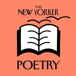 The New Yorker Poetry Podcast