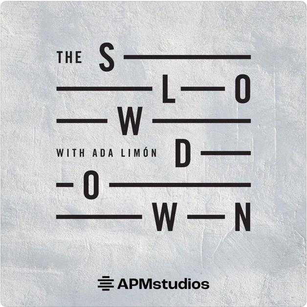 SlowDownShow