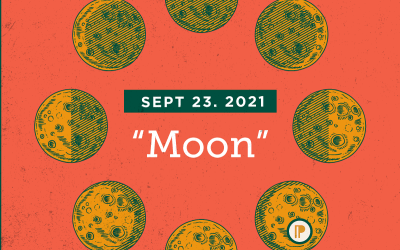 028: Moon